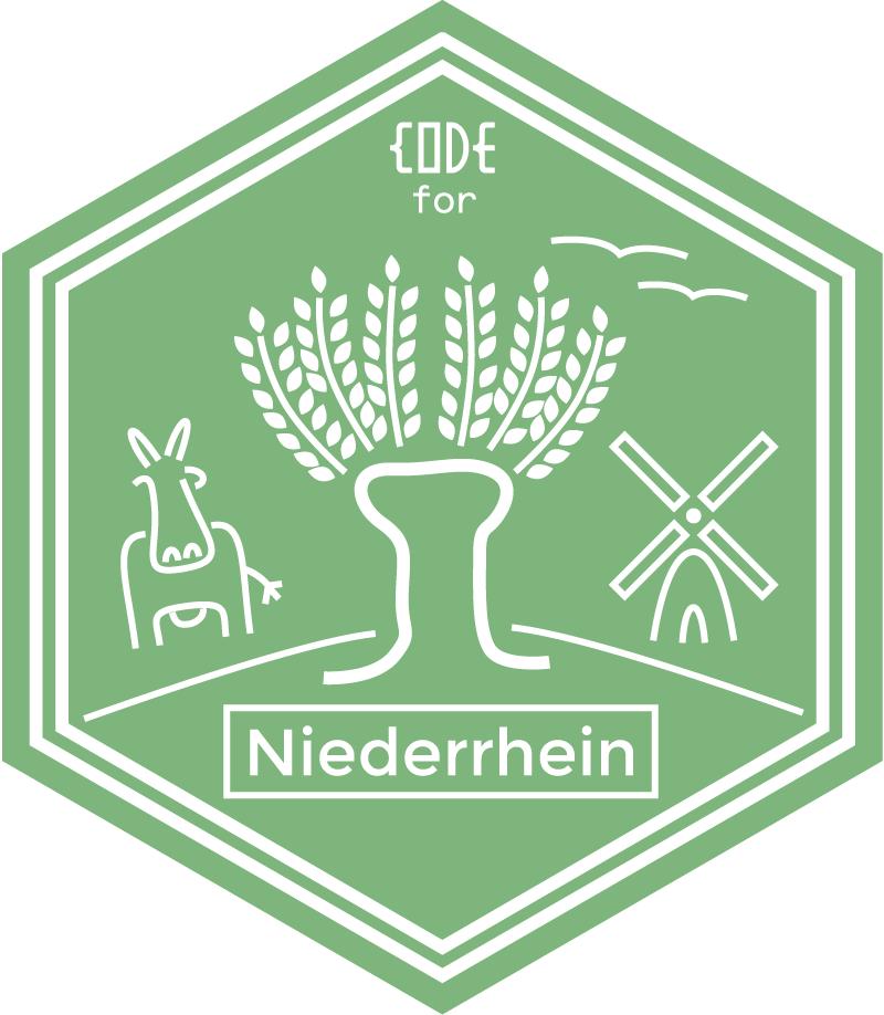 OK Lab Niederrhein