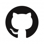 GitHub - Code for NRW