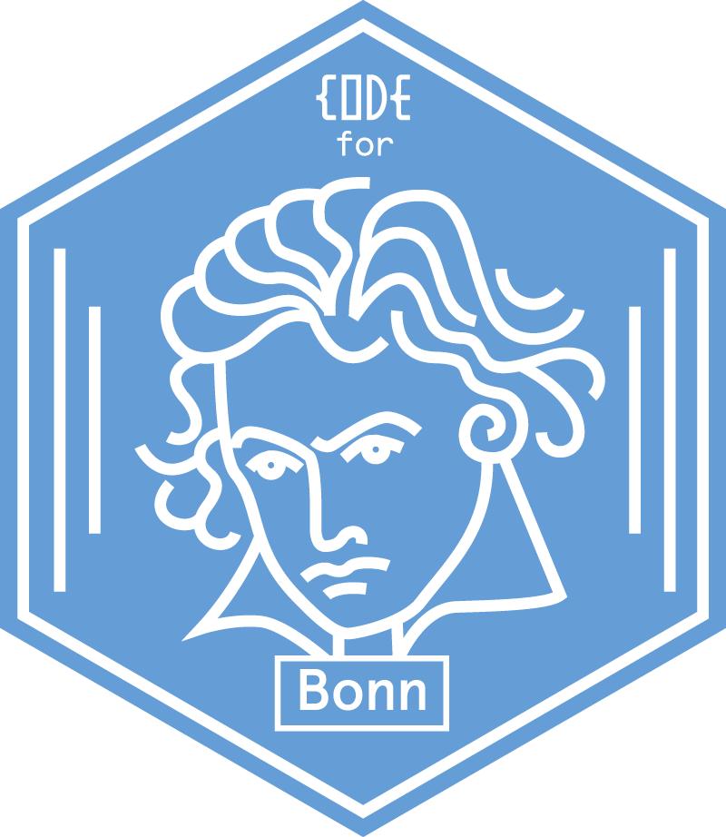 OK Lab Bonn