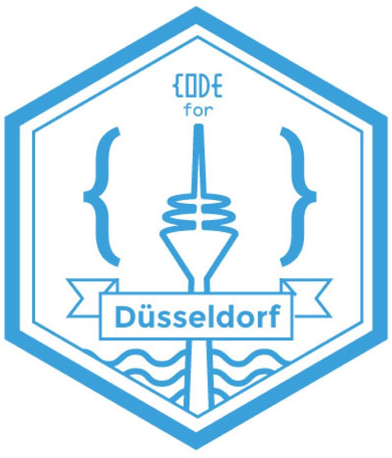OK Lab Düssseldorf